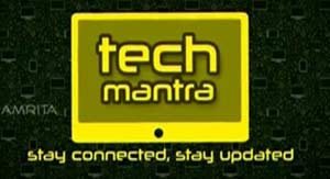 techMantra